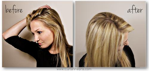 dry-shampoo-1-5030-1408091751.png