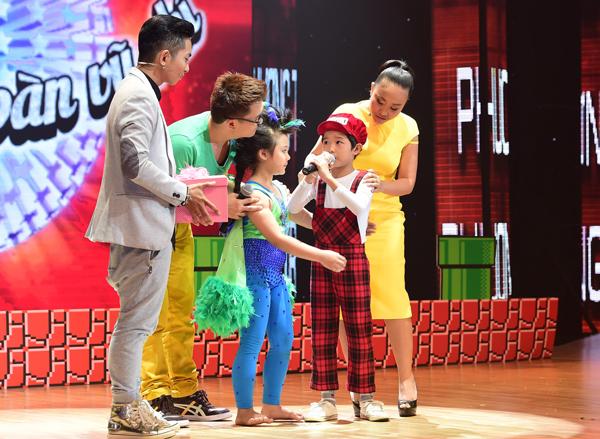 phuong-trinh-hoan-hao-5960-1408118383.jp
