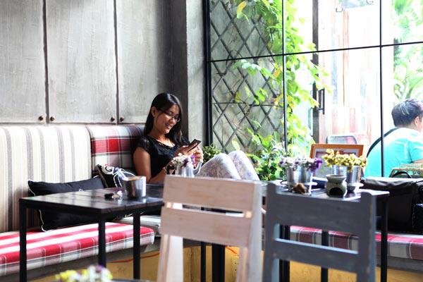 ton-cafe-11-3028-1408090502.jpg