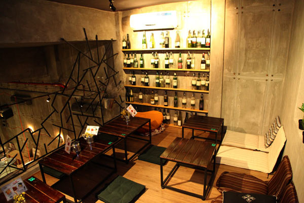 ton-cafe-9-5262-1408090502.jpg