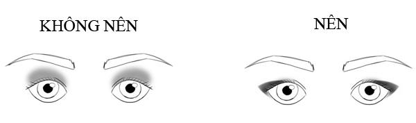 eye-1-2553-1408164096.jpg