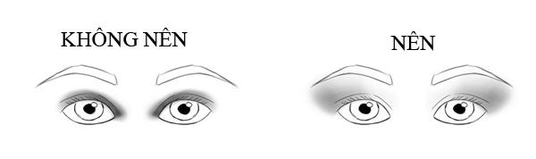 eye-2-1192-1408164096.jpg