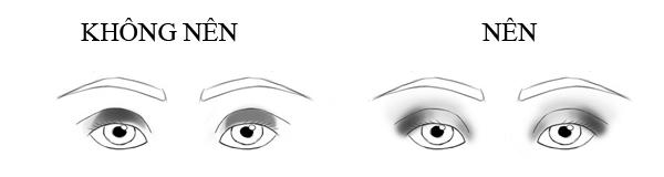 eye-3-8879-1408164096.jpg