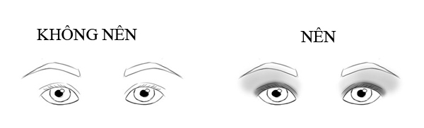 eye-4-4321-1408164096.jpg
