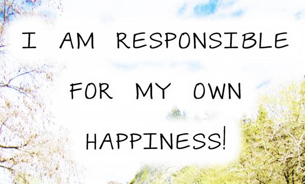 8-happiness-3780-1408240624.jpg