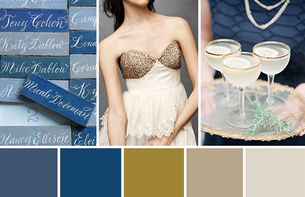 Blue-and-Gold-Wedding-Colour-P-6160-5432