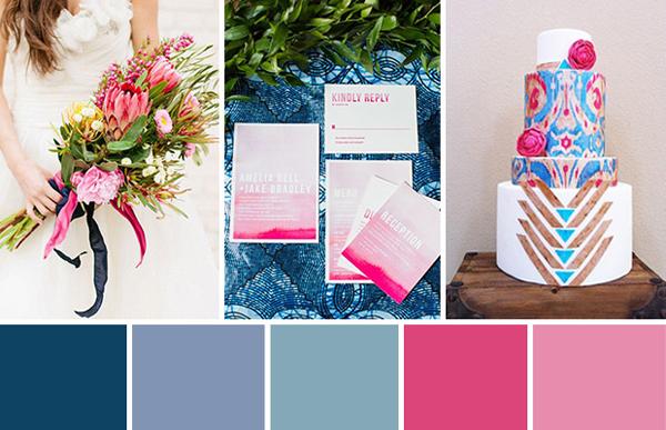 Boho-indigo-and-pink-palette-1-4583-1408