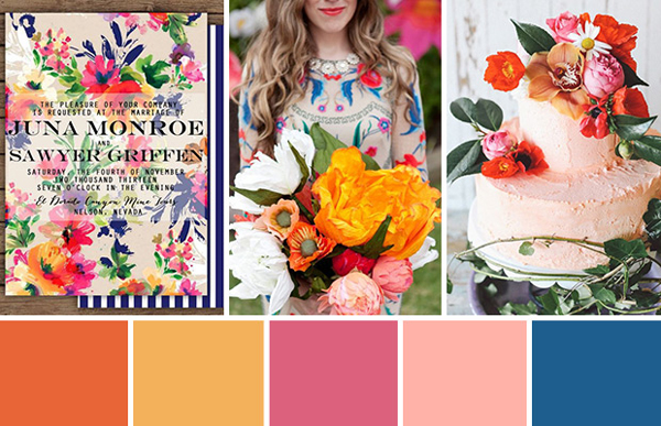 Eclectic-Orange-Pink-and-Blue-2548-9625-