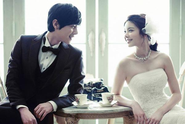 Ido-wedding-8836-1408271919.jpg