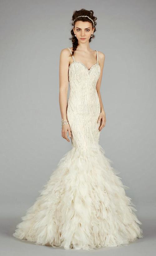 Lazaro-bridal-2015-Style-3456-4462-14082