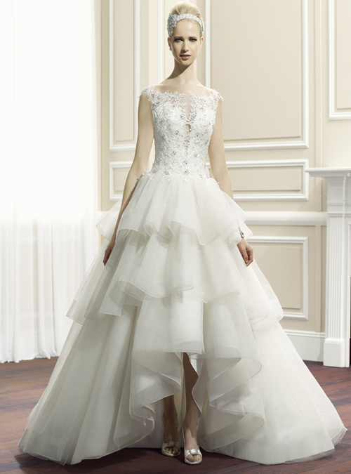 moonlight-wedding-dresses-7-07-5352-9958