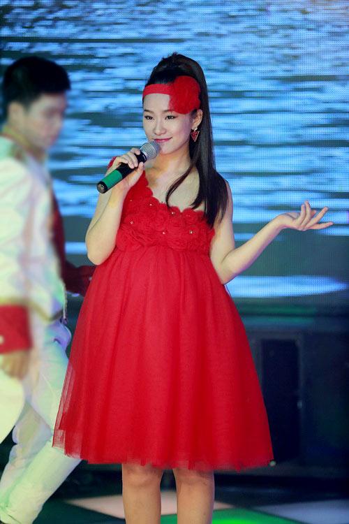 Luong-Bich-Huu-1483-1408352203.jpg