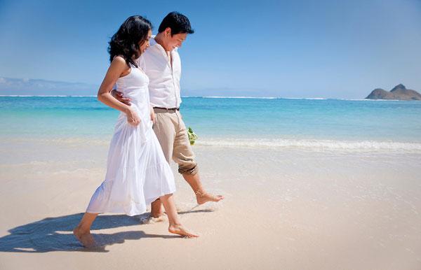Couple-Honeymoon-Hawaii036-5529-14084398