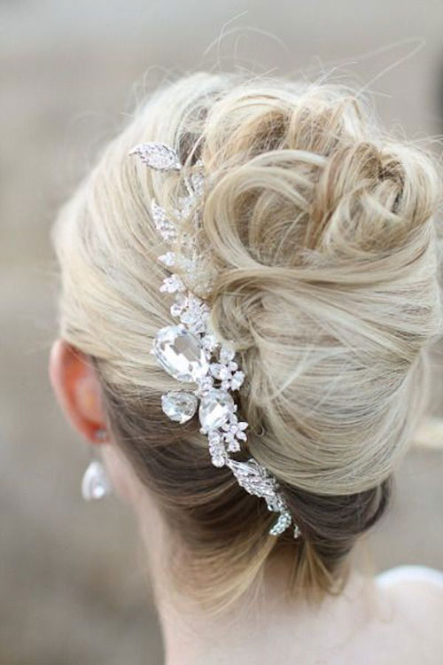 French-Twist-Wedding-Hair-Brid-9781-3680