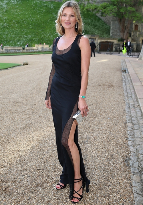 Kate-Moss-Clutches-Box-Clutch-3-XPOLKxaB