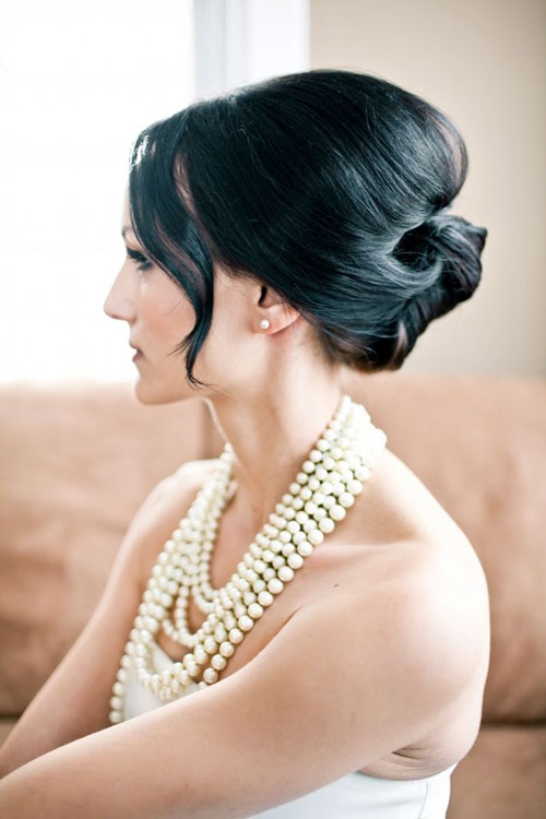 Wedding-Hairstyle-Chic-Chignon-2151-2472