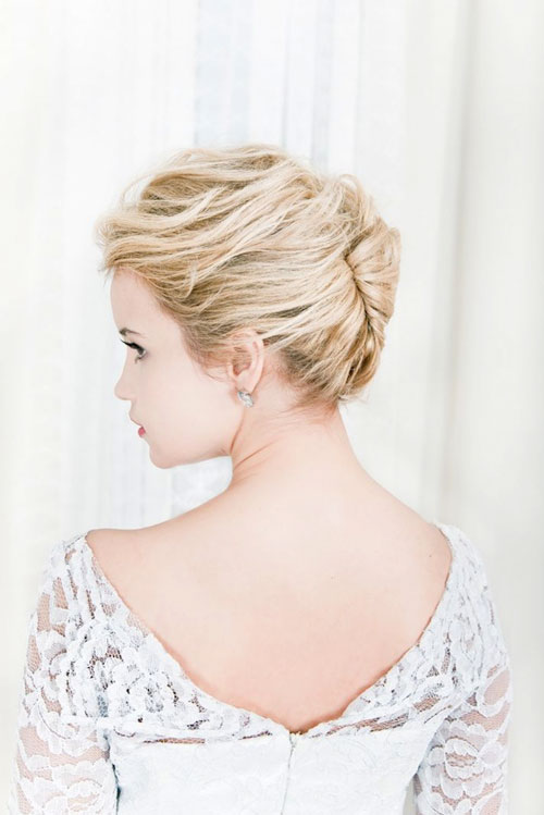 Wedding-Hairstyle-Chic-Chignon-2755-5332