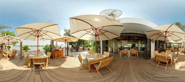 boat-house-1.jpg