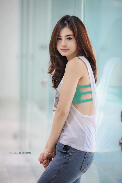 duong-hong-chau1-4689-1408523741.jpg