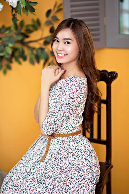 lan-ngoc9-1497-1393647908-6284-140850597