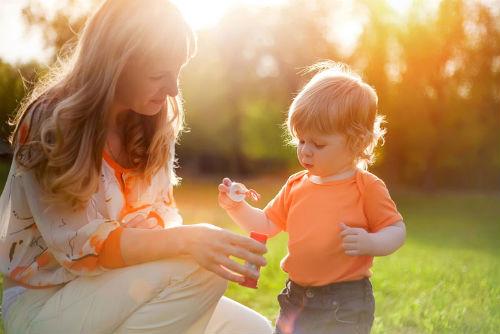 mom-and-son-lead-2141-1408508784.jpg