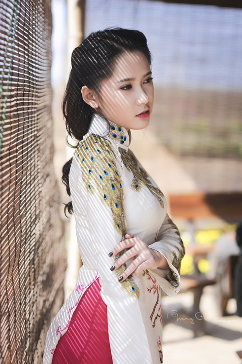 phuong-thao-1789-1408523740.jpg