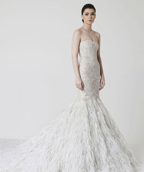 rani-zakhem-wedding-dresses-10-7153-1635