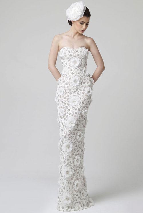 rani-zakhem-wedding-dresses-11-3055-9567