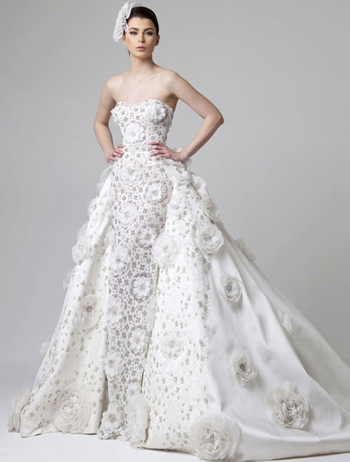 rani-zakhem-wedding-dresses-12-5249-1589