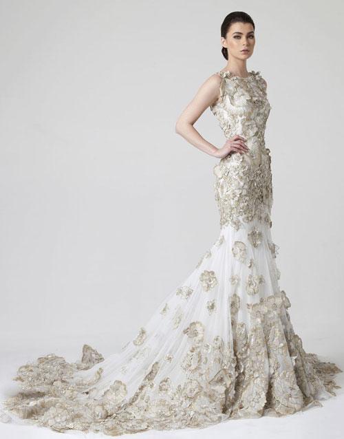 rani-zakhem-wedding-dresses-13-4520-7905