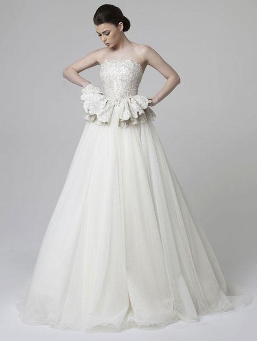 rani-zakhem-wedding-dresses-14-3766-3619