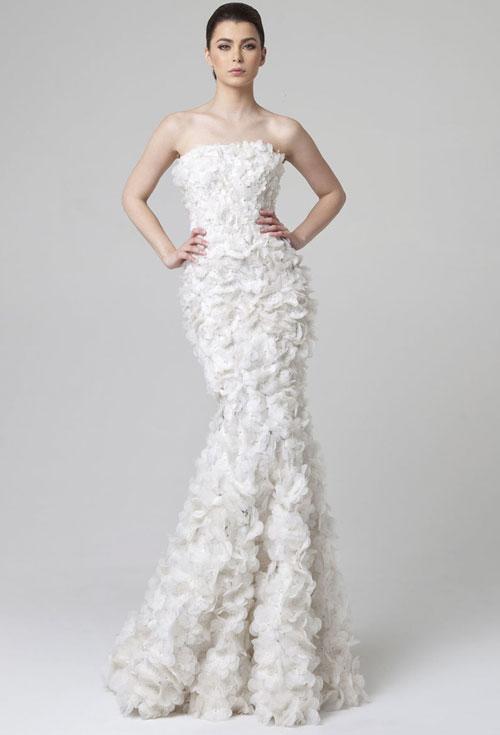 rani-zakhem-wedding-dresses-18-4519-3661