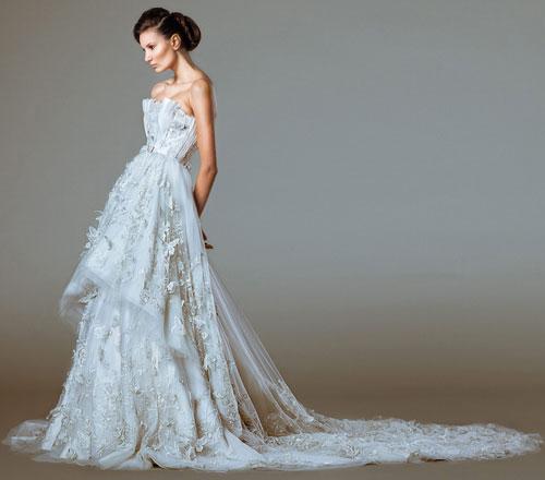 rani-zakhem-wedding-dresses-2-9415-8612-