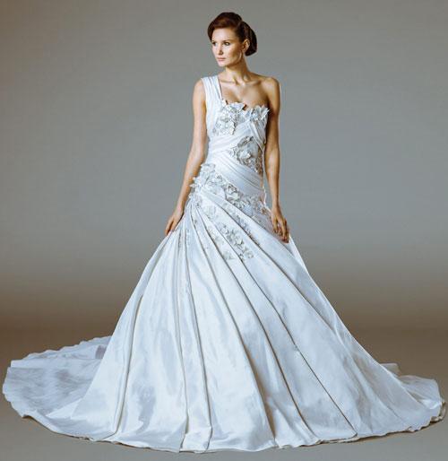 rani-zakhem-wedding-dresses-4-5692-7520-