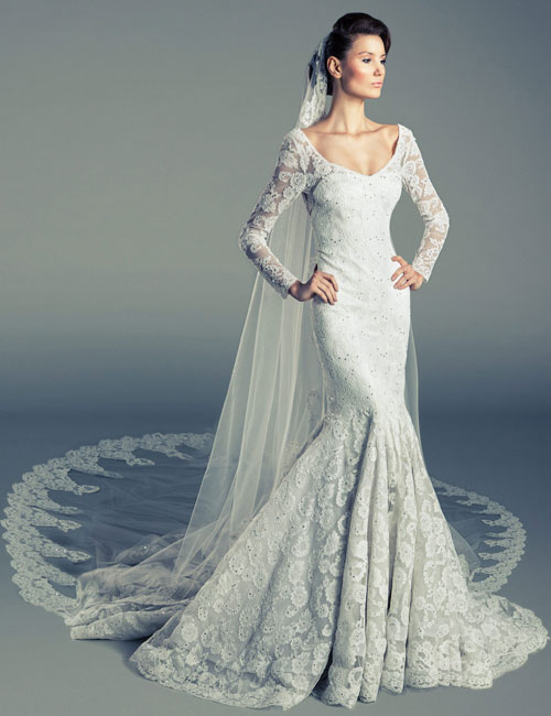 rani-zakhem-wedding-dresses-6-6211-9785-