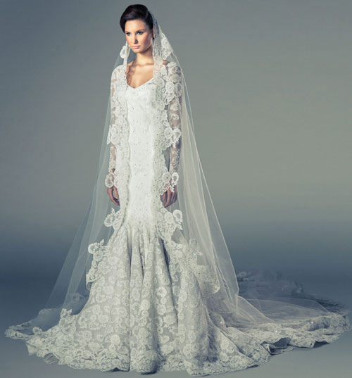 rani-zakhem-wedding-dresses-8-4328-1271-