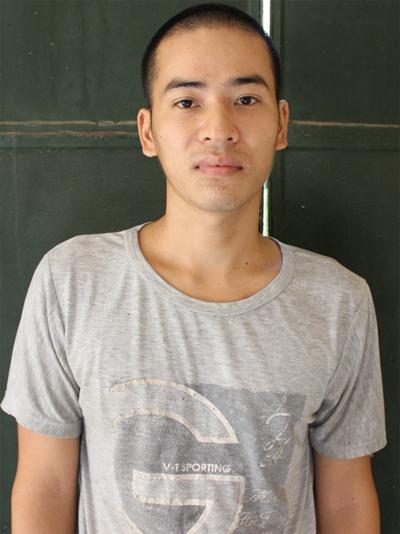 vuong-7458-1408500571.jpg
