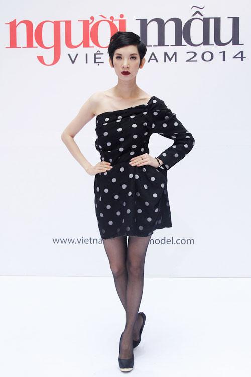 1-Xuan-Lan-1-1604-1408610242.jpg