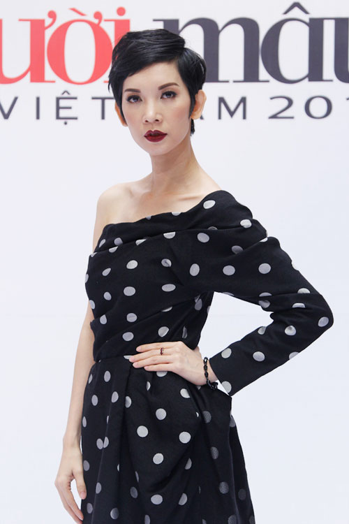 2-Xuan-Lan-2-2769-1408610242.jpg