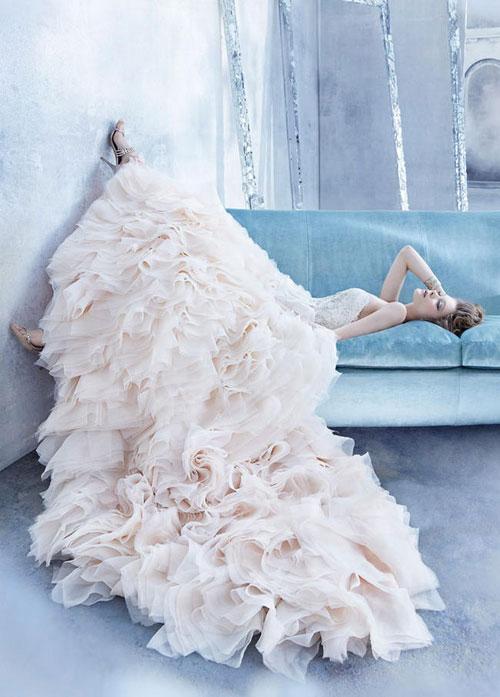 Lazaro-Wedding-Dress-1-8657-1408608572.j
