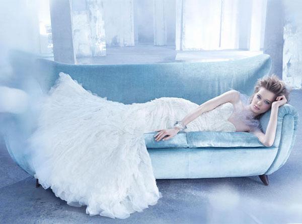 Lazaro-Wedding-Dress-4-6353-1408608572.j