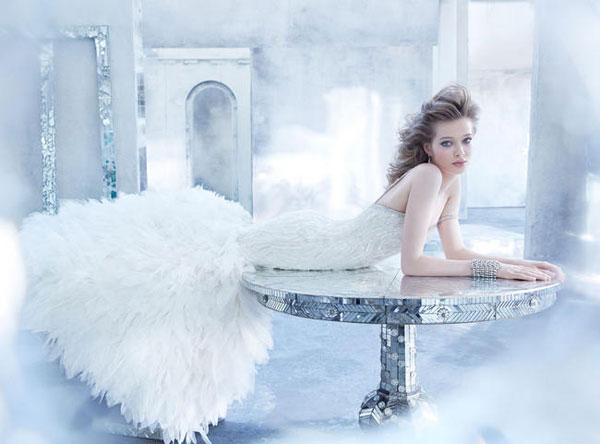 Lazaro-Wedding-Dress-5-4956-1408608572.j