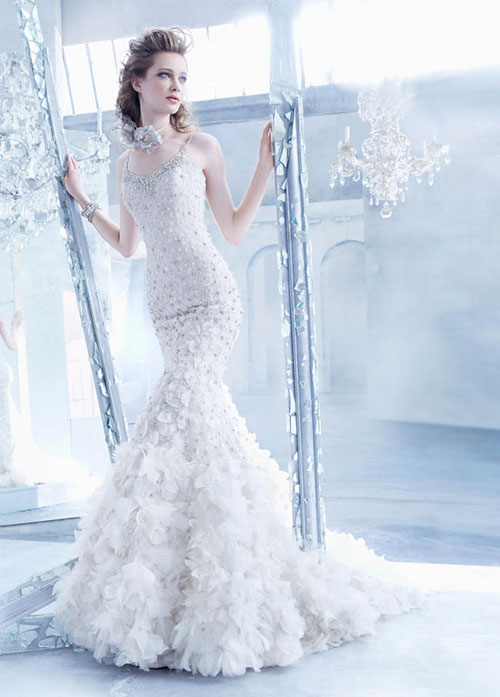 Lazaro-Wedding-Dress-9-1901-1408608572.j