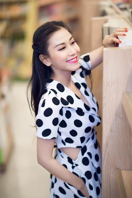 Minh-Ng-c.jpg