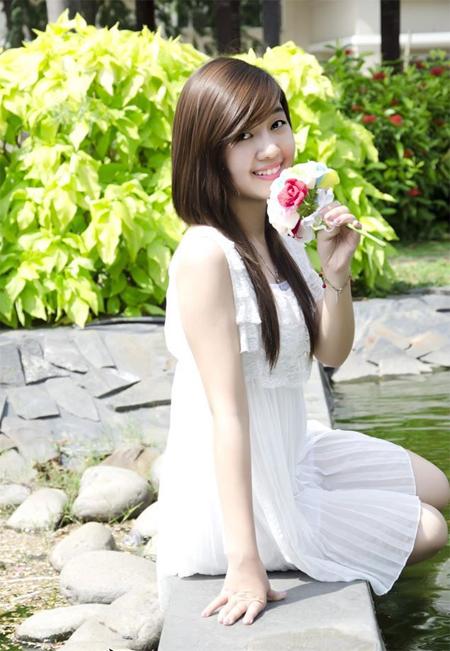 Nam-Phuong.jpg