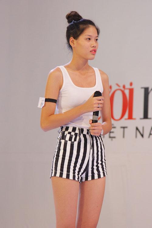 Nguyen-Thi-Hong-2-3612-1408613127.jpg