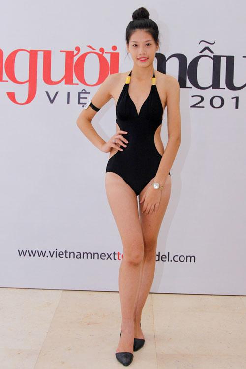 Nguyen-Thi-Hong-6-4177-1408613127.jpg