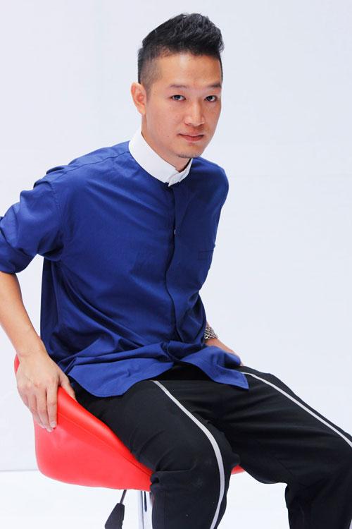 Samuel-Hoang-6615-1408610243.jpg