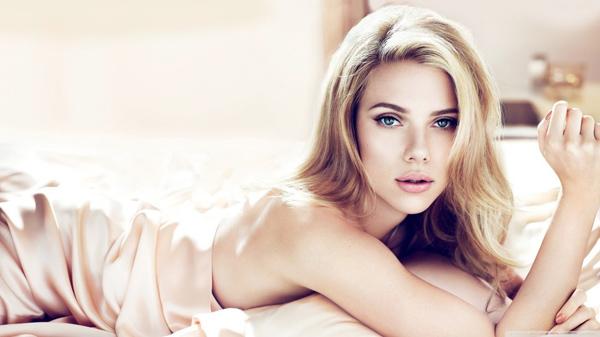 Scarlett-1-5701-1408609066.jpg
