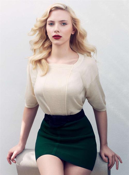 Scarlett-Johansson-for-Califor-4712-7467